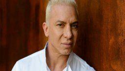 Flavio Mendoza pidió no se limite la actividad en el teatro