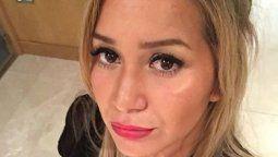 Karina La Princesita perdió un juicio laboral con sus músicos