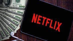 Dólar: ¿Qué pasará con Netflix