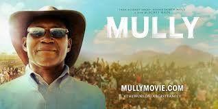 ¡Gran adición! Alejandro Sanz está en el soundtrack de Mully