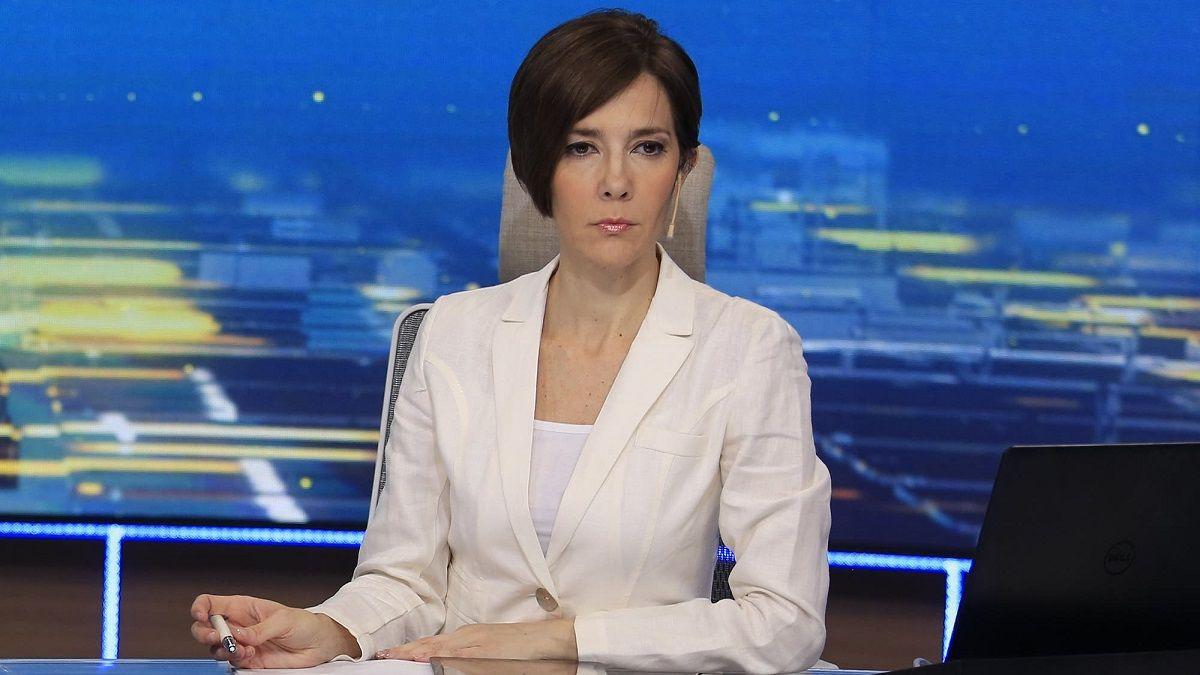 Es un Gobierno anti niños: Cristina Pérez criticó a Carla Vizzotti