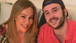 Ana Obregón, en un pozo de tristeza tras 4 meses sin su hijo Álex Lequio