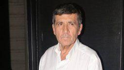 Falleció Marcos Gastaldi