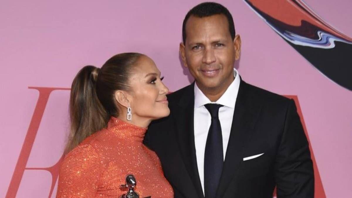 ¡Incomprable! Jennifer Lopez pone a la venta su casa de Malibú