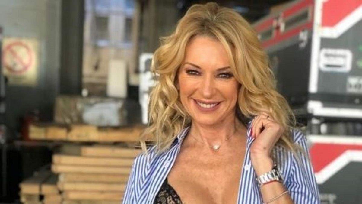Yanina Latorre muy fuerte contra Ivana Nadal y sus videos en redes