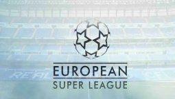 Con la salida del Inter de Milán y El Atlético de Madrid, solo quedan 4 equipos, de los 12 que fundaron la superliga