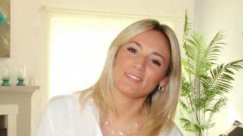 Rocío Oliva reconoció sus malas acciones contra las hijas de Diego Maradona