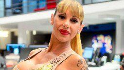 Mónica Farro habló sobre la denuncia que interpondrá contra Sol Pérez