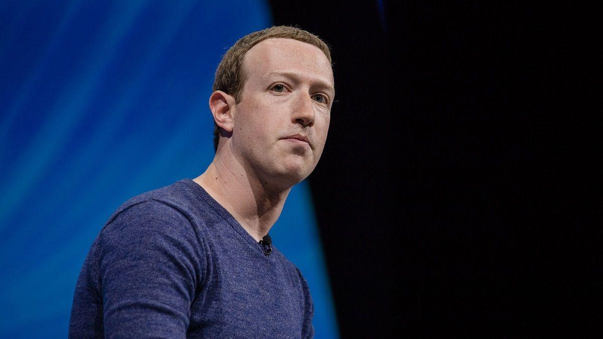 Mark Zuckerberg se ha mostrado cauteloso ante las medidas de las empresas