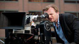 Christopher Nolan se está replanteando volver con una nueva versión de Batman