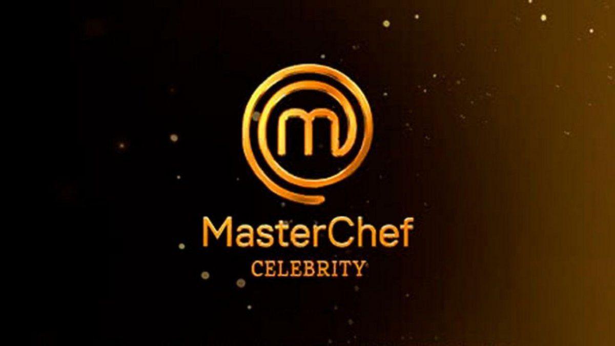 MasterChef Celebrity sigue sumando participantes al reality de Telefe
