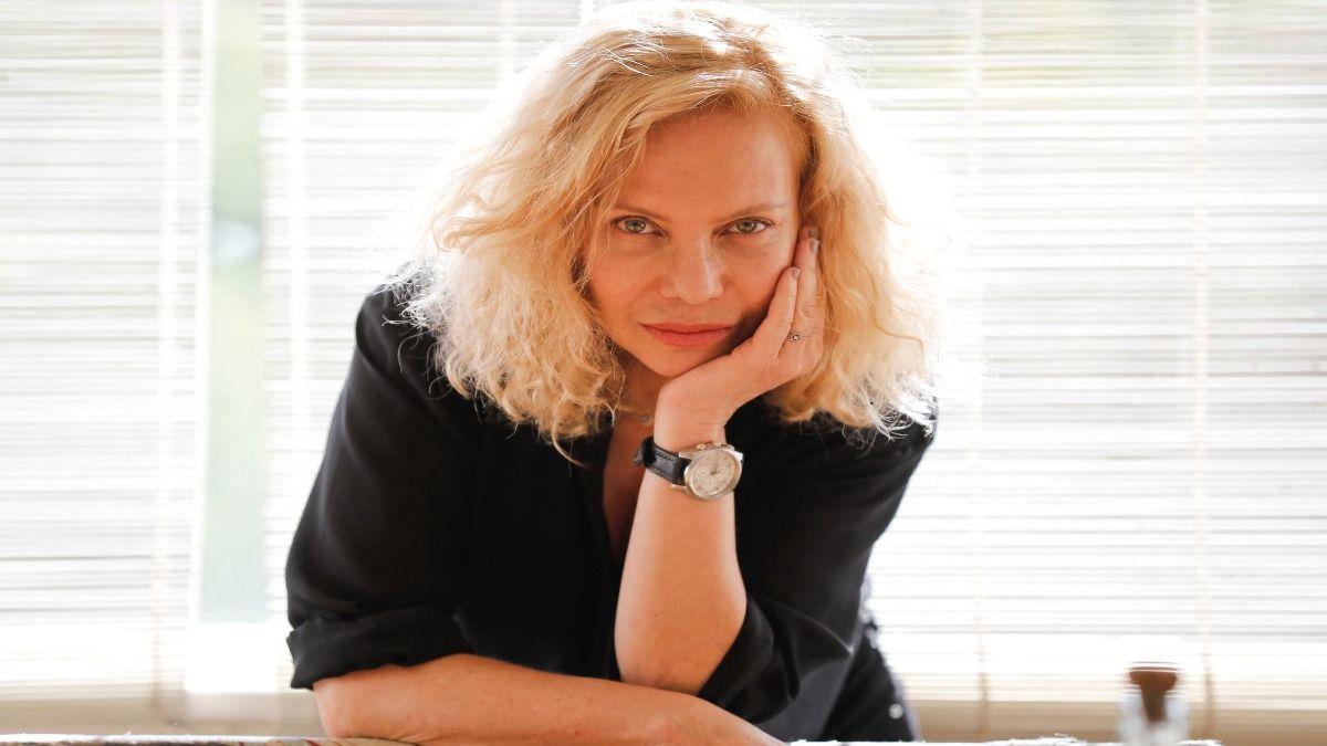 Cecilia Roth cuestionó el manejo que ha tenido Adrian Suar para enfrentar la crisis de Polka