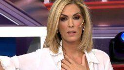 Viviana Canosa tuvo un fuerte descargo en su programa, tras ser denunciada ante la Justicia