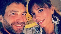 Ximena Capristo rompió el silencio tras rumores de infidelidad de Gustavo Conti