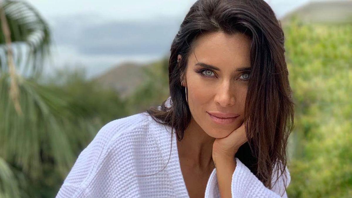 El capricho de Pilar Rubio después de dar a luz a Máximo Adriano