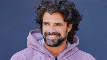 Luciano Castro: un recorrido por todas las novias famosas que tuvo
