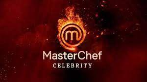 ¡Regresa! MasterChef Celebrity volverá en noviembre