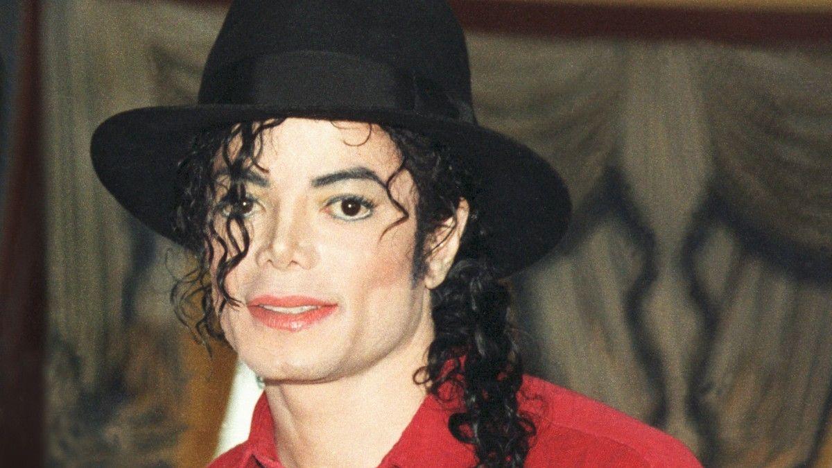 El Rey del Pop Michael Jackson murió en 2009