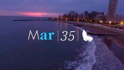 El Festival Internacional de Cine de Mar del Plata iniciará este sábado