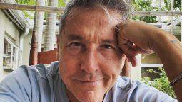 Esto no es cierto: Ricardo Montaner negó estar contagiado de COVID-19