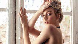 Ester Expósito rompe récord en Instagram con esta foto en bikini
