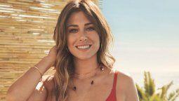 Blanca Suárez de vacaciones lujosas en medio de la nueva normalidad