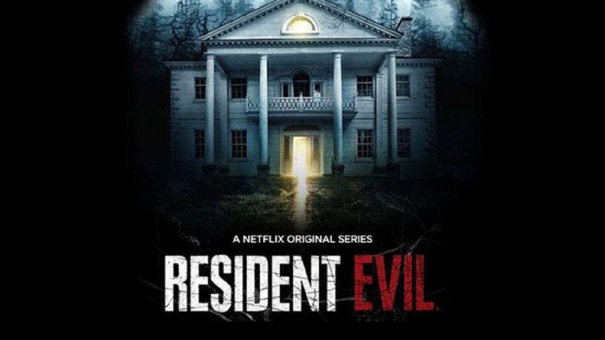 Netflix trabaja en una nueva serie basada en el videojuego Resident Evil