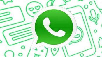 WhatsApp: Modo Vacaciones ¿Cómo es la nueva función que te permitirá desconectarte de todo?
