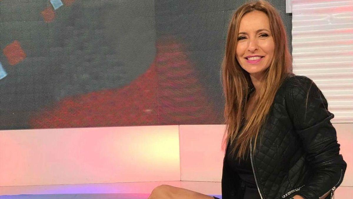 ¡Sin temor! Analía Franchín fustigó al periodismo argentino