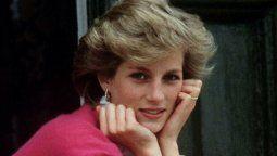 La última conversación de Lady Di con William y Harry fue muy corta, lo que agobía al día de hoy a sus hijos