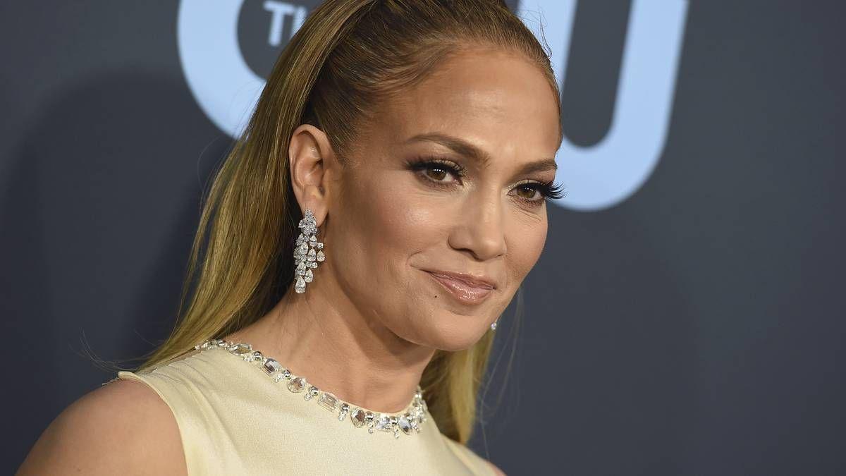 ¡Tuvo sus razones! Jennifer Lopez y sus motivos para romper con Alex Rodriguez