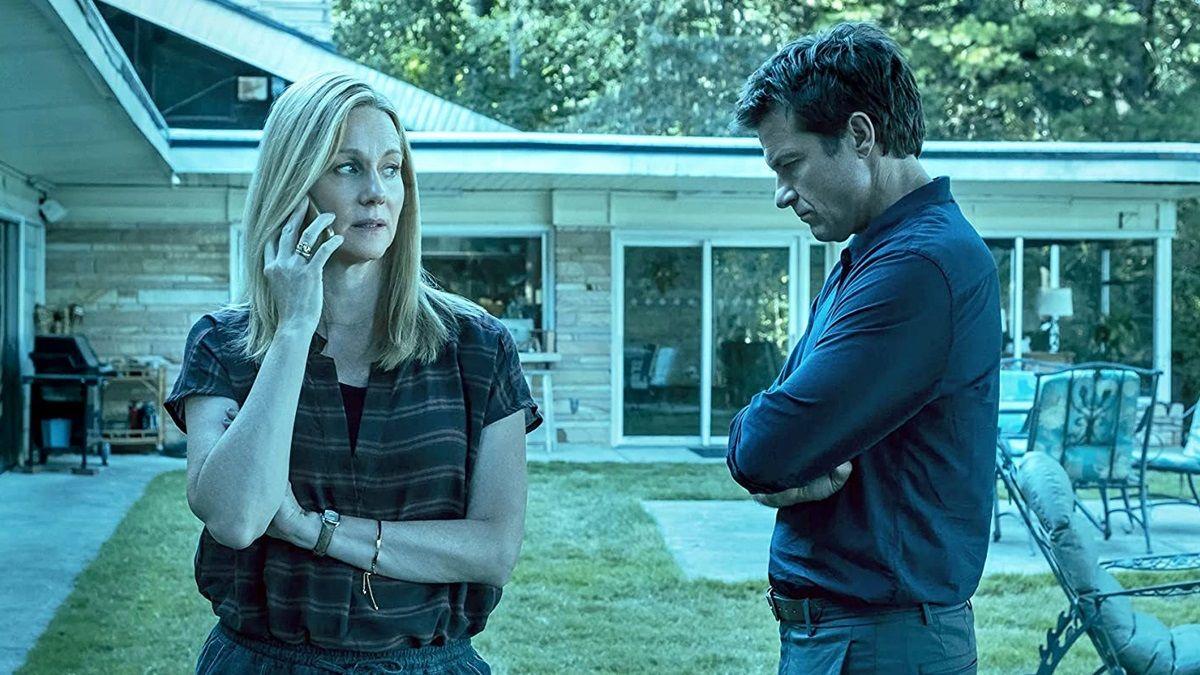 La serie de Netflix se volvió muy popular a partir de la tercera temporada