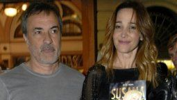 Vero Lozano: Si Corcho me pide matrimonio le digo que no sea ridículo