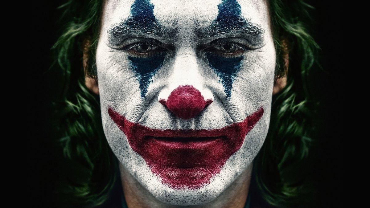 Joaquin Phoenix recibió un Oscar de la Academia de Artes y Ciencias Cinematográficas de Hollywood por su papel de The Joker