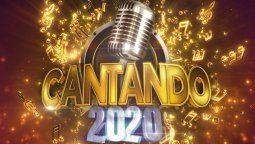 El Cantando 2020 llega a su final