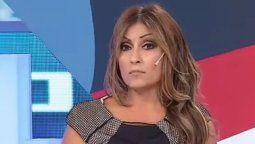 Marcela Tauro criticó a Jorge Rial, Intrusos y América TV