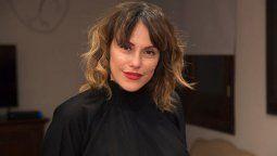 Connie Ansaldi contó por qué odia a Esmeralda Mitre