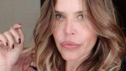 Nazarena Vélez encontró una nueva pasión en cuarentena
