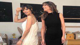 ¡Tremendo! Sara Carbonero lanza un nuevo proyecto con su amiga Isabel Jiménez