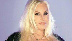 La presentadora Susana Giménez estaría trabajando en un nuevo formato para regresar a la televisión