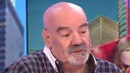 Falleció el humorista Carlos Sánchez tras una lucha contra el cáncer