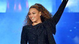 ¡Súper Beyoncé! La cantante ahora será parte de DC Comics