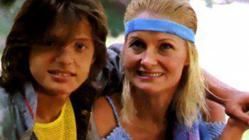 Luis Miguel: El inédito relato del último encuentro con su madre desaparecida