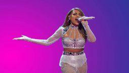 Danna Paola: La vida sin música no es vida