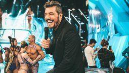 Después de un año: Así será el regreso de Marcelo Tinelli a la TV