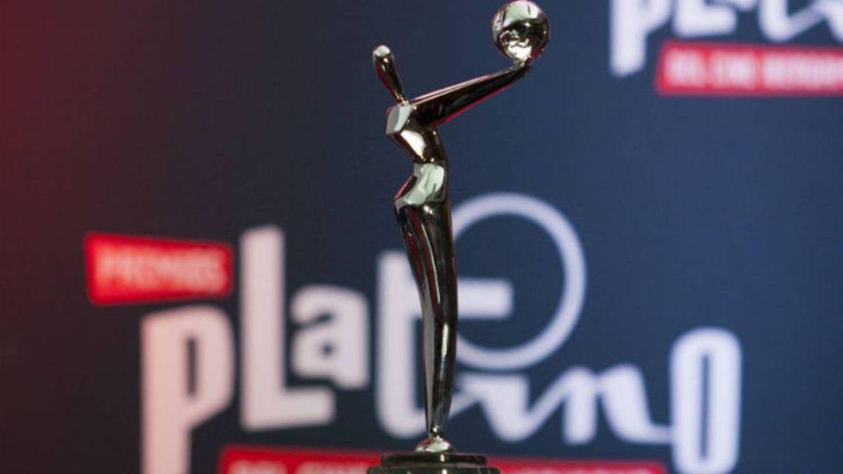 La película Crimenes de Familia es una de las nominadas por Argentina en Los Premios Platino