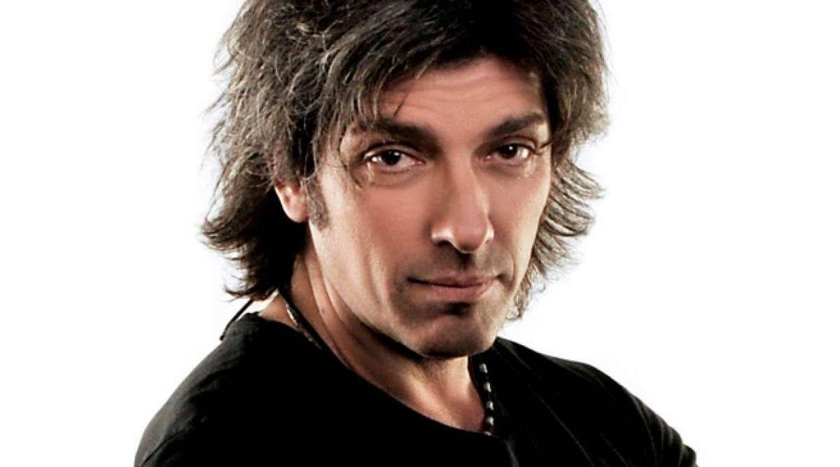 Falleció el actor Gustavo Guillén