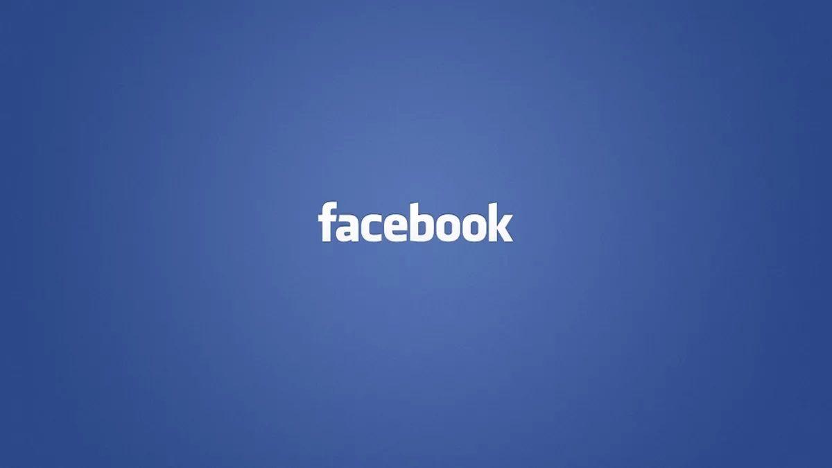 Facebook pierde contratos de anunciantes por no tener medidas anti-racismo
