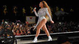 ¡No descansa! Beyoncé y sus rutinas de ejercicio para verse hermosa