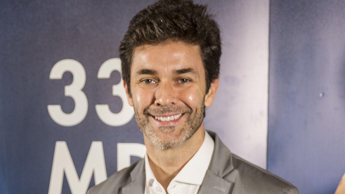 ¿Quién es la influencer española que vinculan sentimentalmente con Mariano Martínez?
